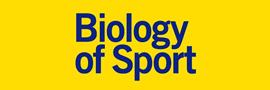 biology-of-sport