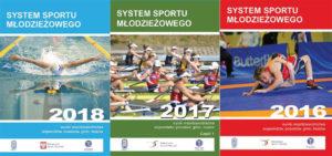 System Sportu Młodzieżowego czas na zmiany